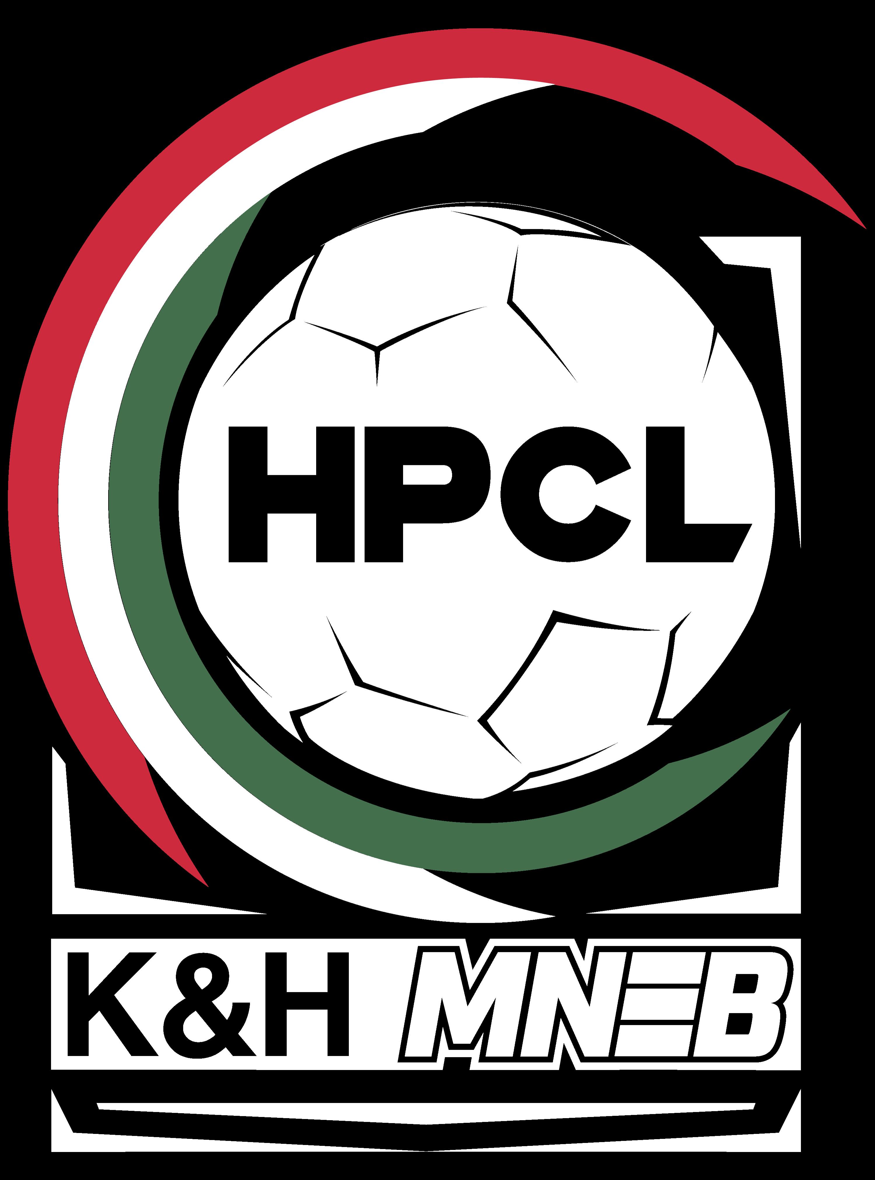 HPCL.hu
