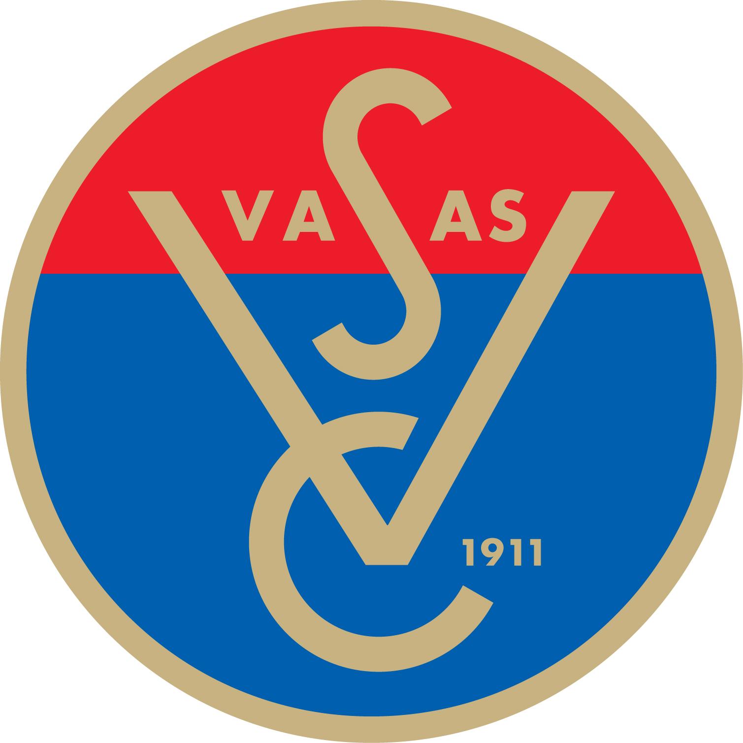 Vasas SC Sportbusz