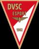 DVSC Esport
