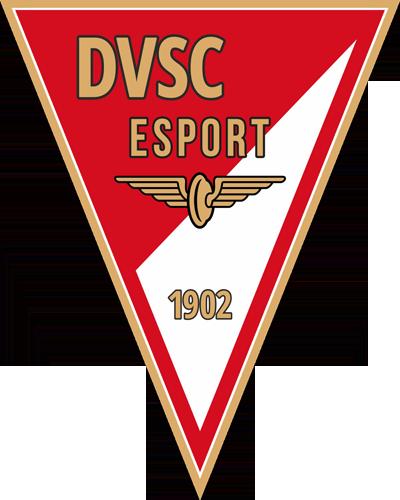 DVSC Esport-grandcasino.hu