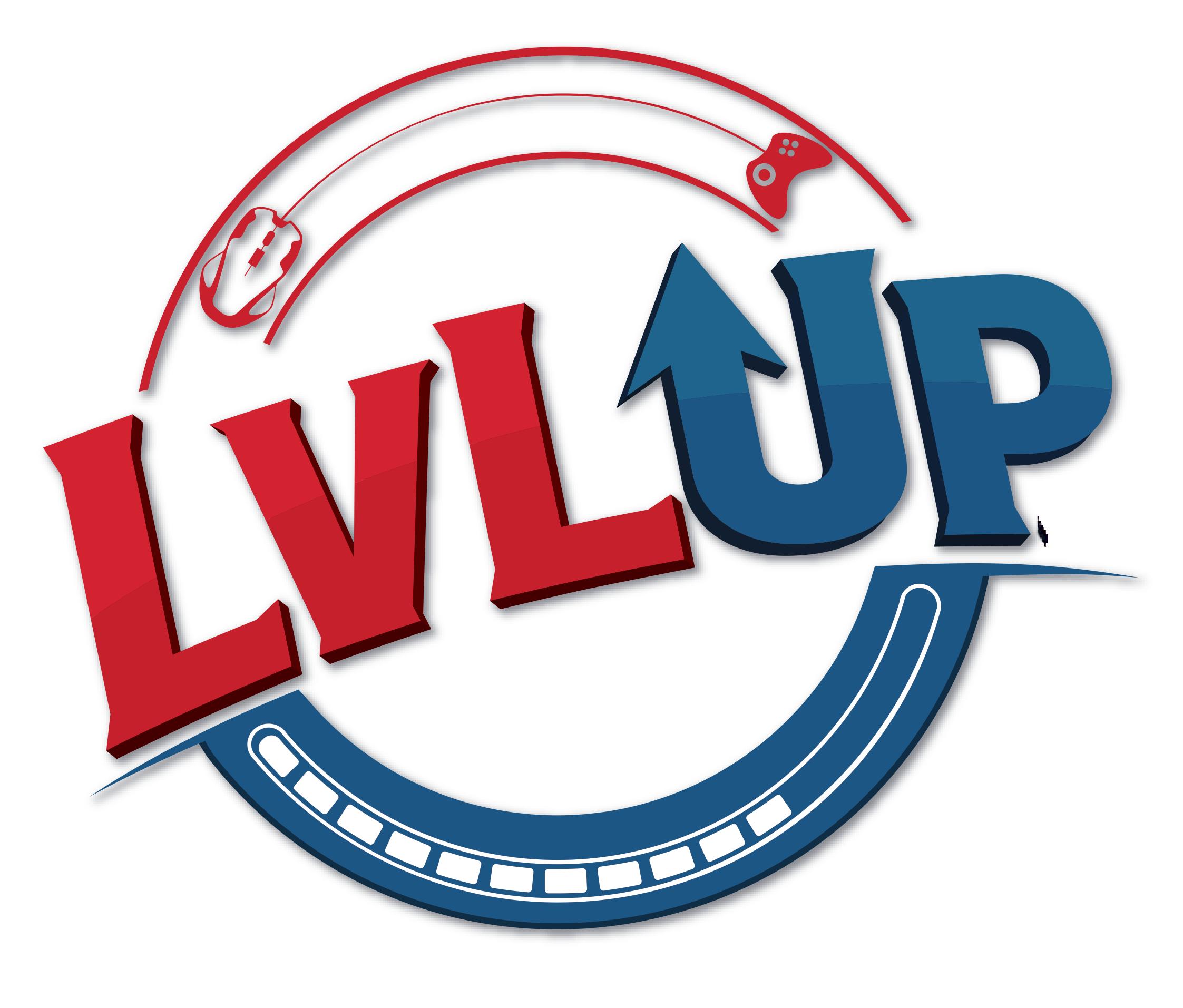 LvL Up eSport